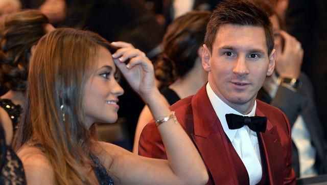 تجديد عقد ميسي يكلف خزائن برشلونة 250 مليون يورو