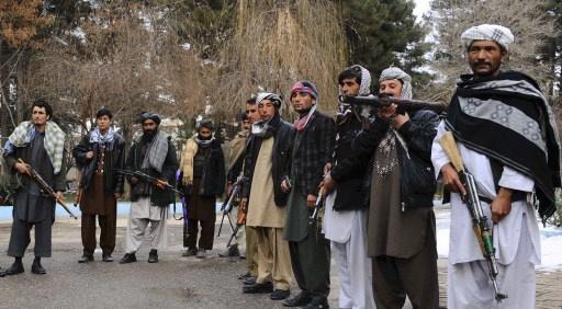 مقتل قائد ميداني في ولاية قندوز بشمال أفغانستان وإصابة 12 شخصا في عمل إرهابي بالجنوب