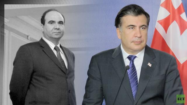 غاريباشفيلي: يمكن إخراج جثة رئيس الوزراء الجورجي السابق زوراب جفانيا لتحديد أسباب وفاته