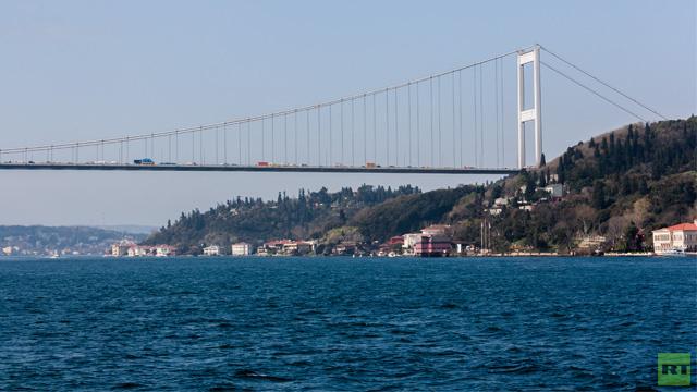 أغلى الجسور في العالم