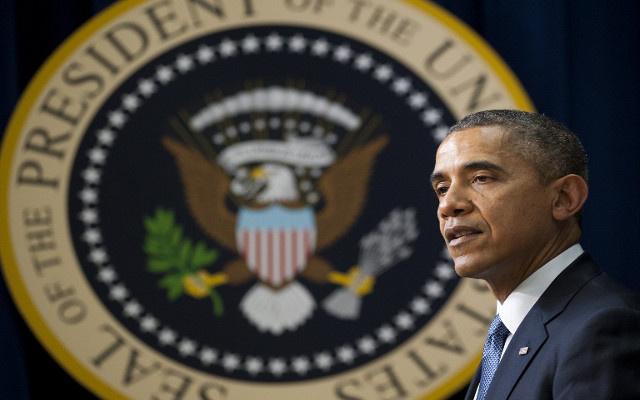 أوباما: التوصل لاتفاق نووي مع إيران ممكن