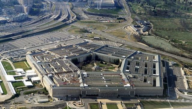 واشنطن تدرس تقديم مساعدات غير فتاكة لكييف