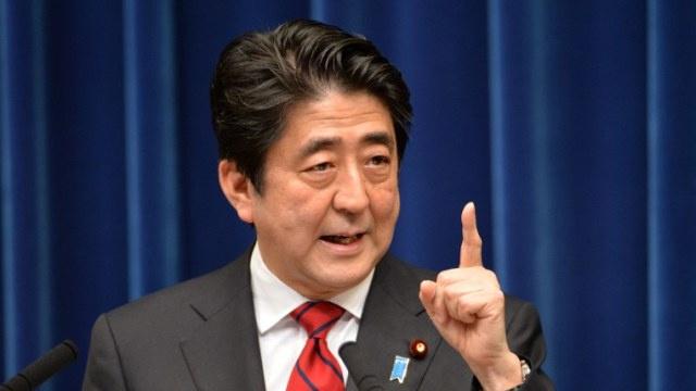 طوكيو تنوي تخصيص نحو مليار دولار لمساعدة أوكرانيا