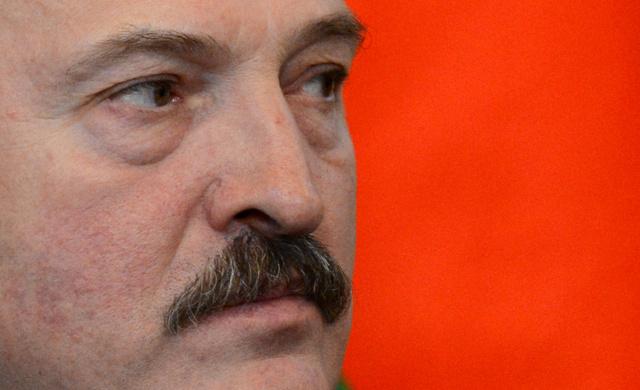 رئيس بيلاروس: القرم يعتبر جزءا من روسيا