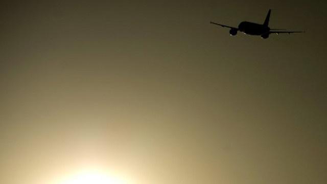 رحلات جوية جديدة بين دمشق والكويت
