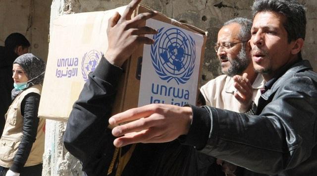 بان كي مون يتهم طرفي النزاع في سورية بعرقلة وصول المساعدات الإنسانية الى المناطق المتضررة