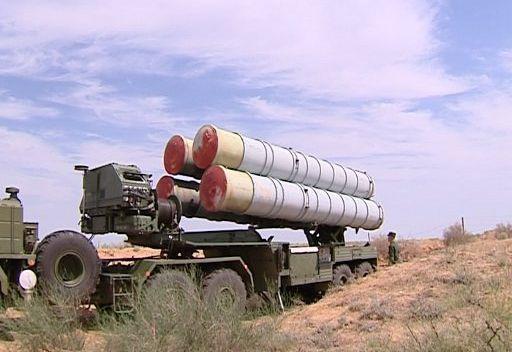 47 مليار دولار قيمة طلبيات الأسلحة من روسيا