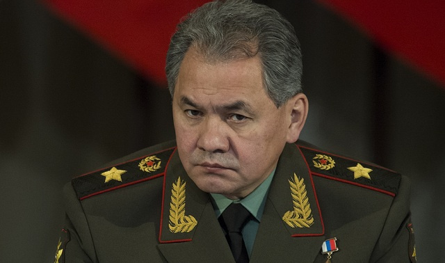 مصير العسكريين الاوكرانيين في القرم