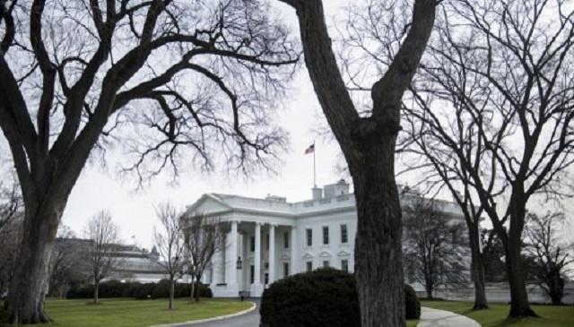إدارة أوباما تسعى لتحجيم قدرات وكالة الأمن القومي في التنصت على مكالمات الامريكيين