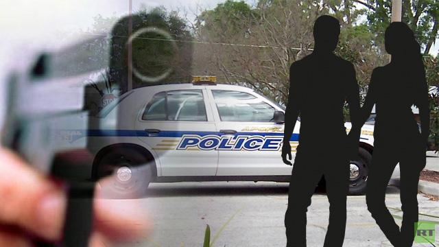 مقتل شرطي ومراهقين اثنين.. والشرطة ترجح انتحارهما في فلوريدا