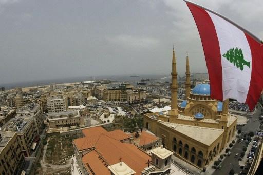 انطلاق سباق الانتخابات اللبنانية