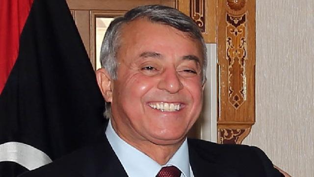 السلطات الليبية تفتح تحقيقا بعد تسجيل مصور قد يكشف عن جرائم أخلاقية لرئيس البرلمان
