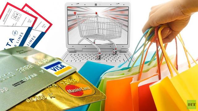 دراسة: الإمارات الأكثر إقبالا على التسوق عبر الانترنت في المنطقة