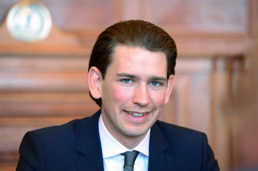 تلافيا لاستفزاز روسيا.. النمسا ترفض انضمام اوكرانيا الى الناتو