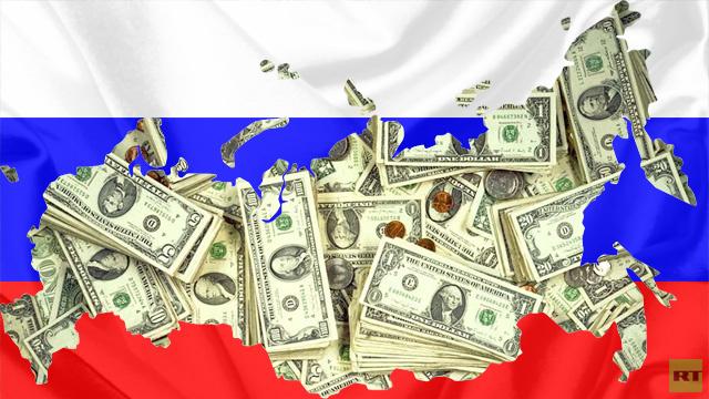 المليونيرات في روسيا تجاوزوا 82 ألف شخص في 2013
