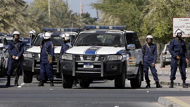 البحرين تهدد بسحب الجنسية من كل مقاتل خارج البلاد ويرفض العودة قبل أسبوعين