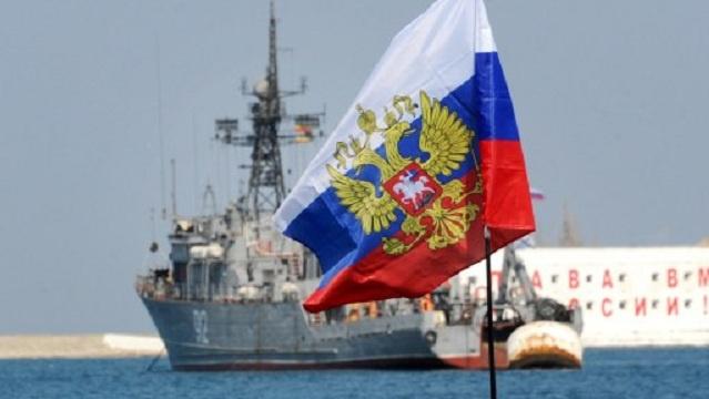 بيسكوف: مجلس الأمن الروسي قرر بدء عملية إلغاء الاتفاقية الروسية الأوكرانية حول أسطول البحر الأسود الروسي
