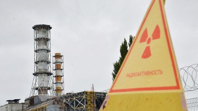 روسيا والكويت تبحثان الدخول في مشاريع مشتركة للطاقة النووية