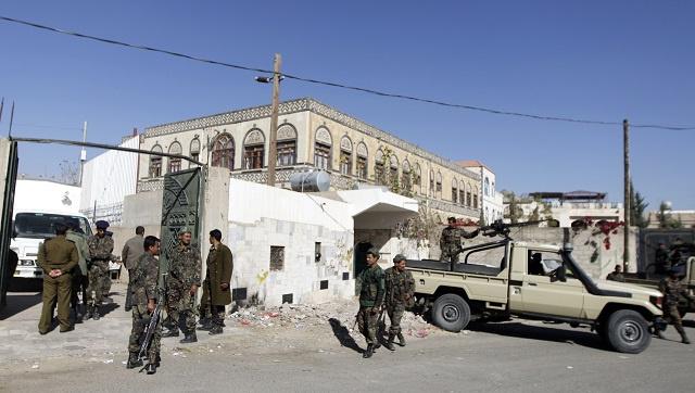 مقتل جندي يمني وعنصرين من القاعدة في محافظة الضالع