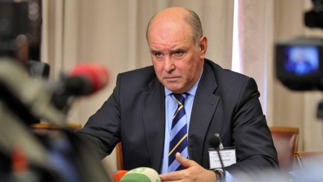 موسكو تنتظر من الانتخابات الرئاسية في أوكرانيا أخذ مصالح الأقاليم بالاعتبار