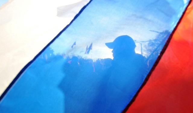 استفتاء القرم: هل تملك الجمهورية حق تقرير مصيرها؟