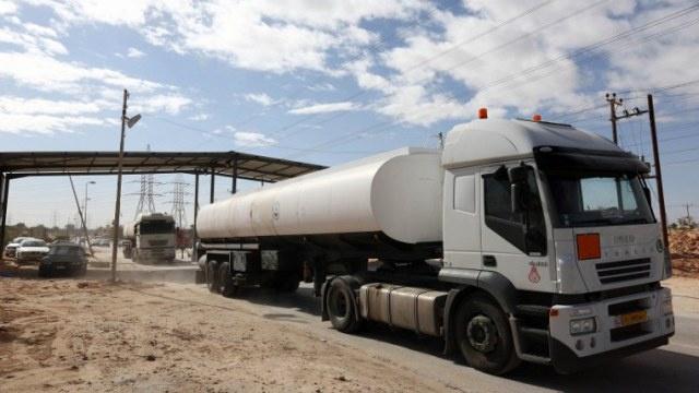 وسائل إعلام ليبية: اتفاق وشيك لإعادة فتح موانئ النفط