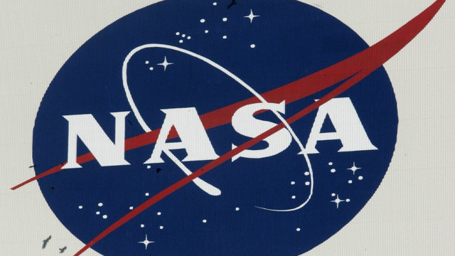 ناسا تمدد عقدين لنقل الشحنات الى المحطة الفضائية الدولية