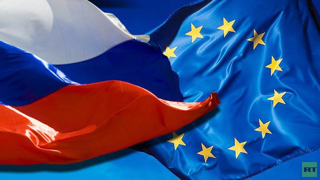 مسؤول روسي: المطالبون بفرض عقوبات على روسيا يعيشون في عالم أوهام سياسية