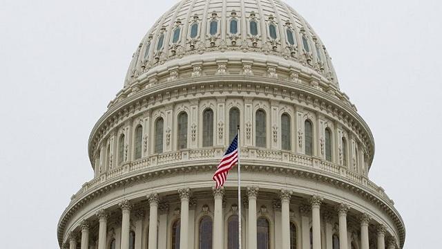 مجلس النواب الأمريكي يقر قانونا يقدم مساعدات لأوكرانيا ويفرض عقوبات على روسيا
