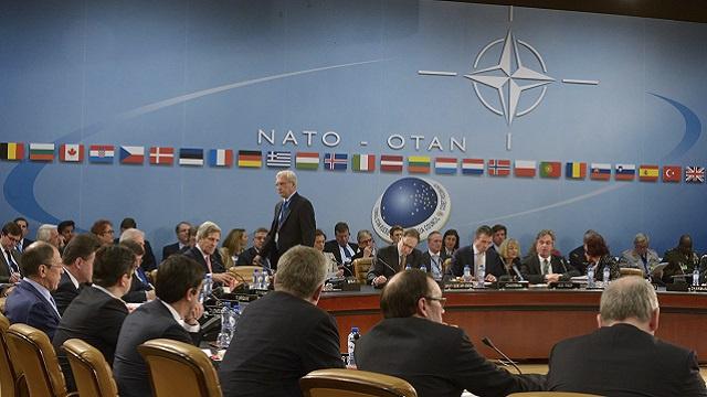 روسيا والناتو.. بين التعاون وإرث
