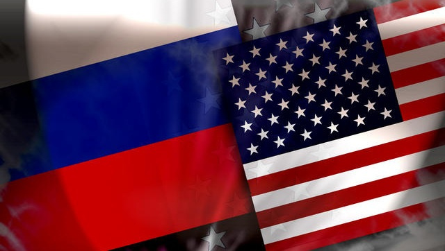 ريابكوف: واشنطن توقف التعاون مع روسيا حتى في المجالات المفيدة للولايات المتحدة