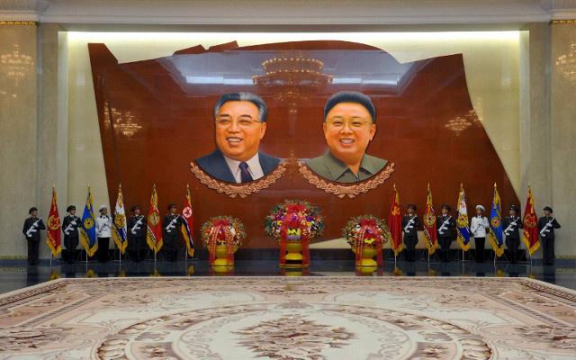 ضابط سابق في المخابرات الكورية الشمالية يكشف عن محاولات انقلاب واغتيالات