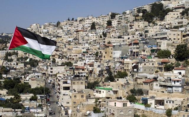 السلطات الإسرائيلية توافق على بناء متحف للآثار في القدس الشرقية