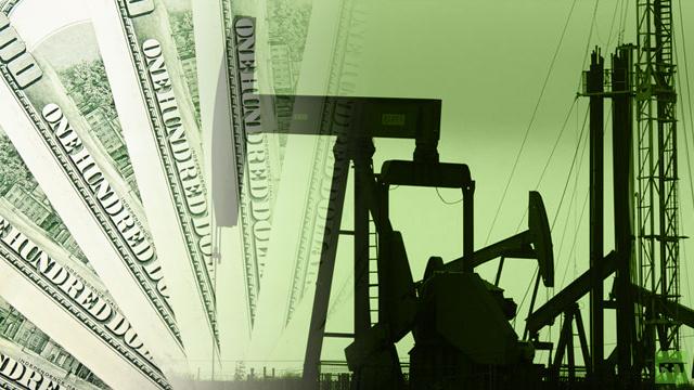 اكثر من 5 مليارات دولار غرامة عن تلويث البيئة
