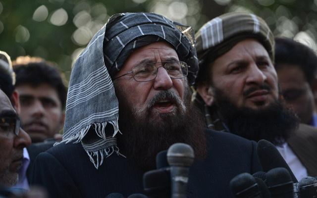 طالبان باكستان تمدد وقف إطلاق النار بعد إطلاق سراح سجنائها