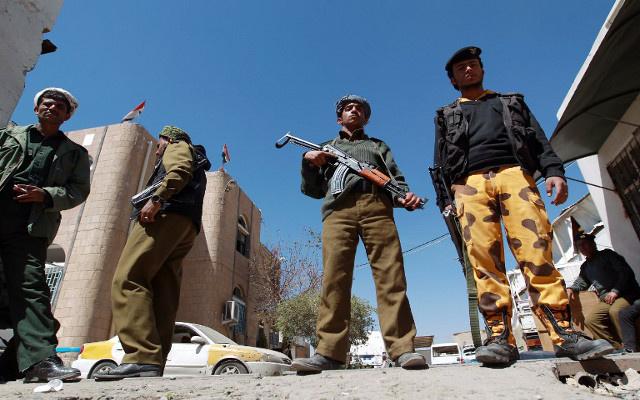 مقتل 12 شخصا في اليمن بهجوم نسب إلى