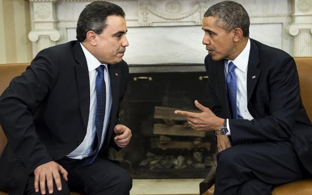 الولايات المتحدة تدعم تونس بضمانات قروض تصل إلى 500 مليون دولار