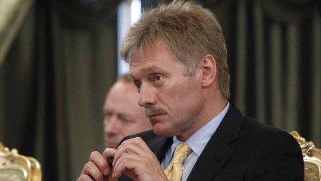 بيسكوف: موسكو لن تبادر باستئناف عمل اللجنة الرئاسية الروسية الأمريكية