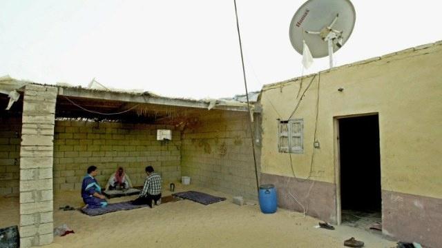 مقتل 23 شخصا في اشتباكات بين قبيلتين في محافظة أسوان جنوبي مصر