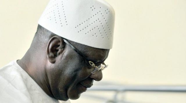 استقالة الحكومة في مالي وتعيين رئيس وزراء جديد