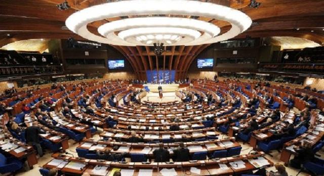بوشكوف: لا يمكن تحقيق الاستقرار بأوكرانيا دون أخذ في الاعتبار رأي سكانها الناطقين بالروسية