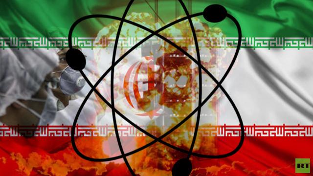 جولة جديدة من المفاوضات بين طهران والسداسية الدولية بشأن الملف النووي الايراني