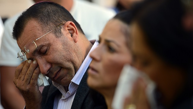 صحف بلغارية.. صاحب التفجيرات البلغارية 2012 جزائري