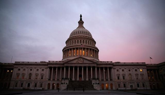 مجلس الشيوخ الأمريكي يصادق على قانون يمنع المندوب الإيراني الجديد لدى الأمم المتحدة من دخول الأراضي الأمريكية