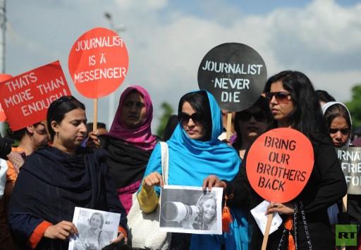 الوفد الروسي يقيّم عاليا جهود الحكومة الأفغانية لضمان أمن الانتخابات الرئاسية