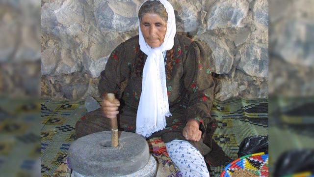 برنامج الأغذية العالمي يتوقع انخفاض إنتاج القمح في سورية إلى مستويات قياسية