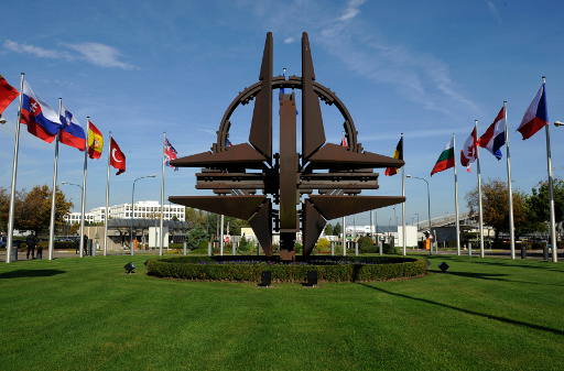 موسكو تعقيبا على تقليص دخول الدبلوماسيين الروس إلى مقر الناتو: الحلف لم يتخل عن نمط تفكير الحرب الباردة