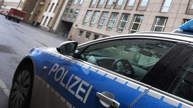 الحكومة الألمانية تحظر جمعية يشتبه في جمعها تبرعات لحزب الله اللبناني