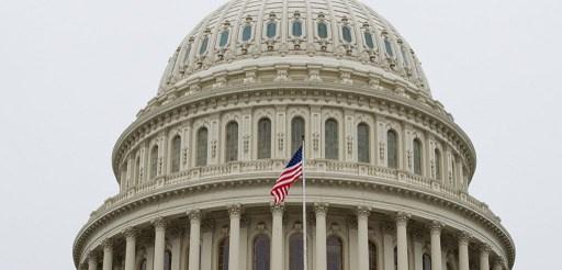 مشروع قرار في الكونغرس لاستئناف نشر تقارير عن