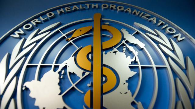 منظمة الصحة العالمية: نتوقع استمرار انتشار وباء إيبولا